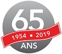 Meunier Électrique fête ses 65 ans !
